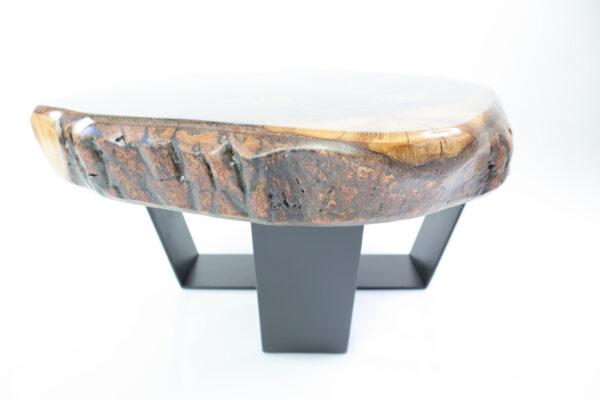 műgyanta-asztal-ajándék-drótfa-réz-acél-alumínium-horgany-100.9