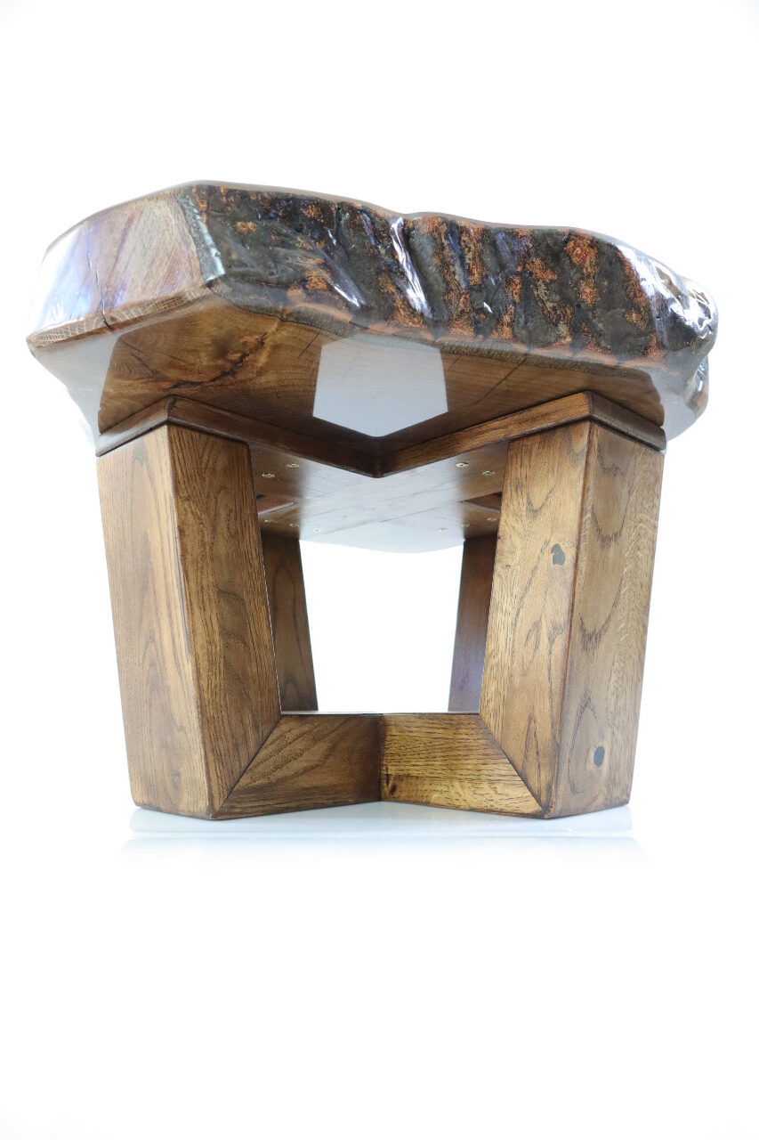 műgyanta-asztal-ajándék-drótfa-réz-acél-alumínium-horgany-101.