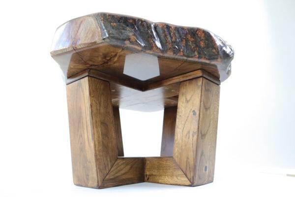 műgyanta-asztal-ajándék-drótfa-réz-acél-alumínium-horgany-101.1