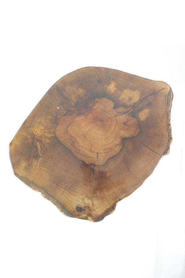 műgyanta-asztal-ajándék-drótfa-réz-acél-alumínium-horgany-101.10