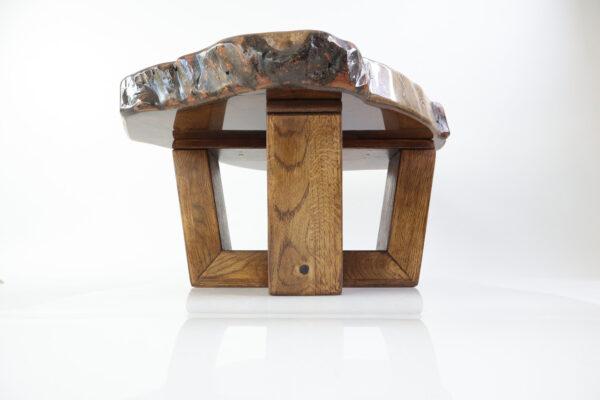 műgyanta-asztal-ajándék-drótfa-réz-acél-alumínium-horgany-101.11