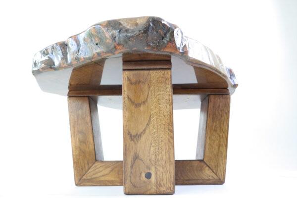 műgyanta-asztal-ajándék-drótfa-réz-acél-alumínium-horgany-101.20