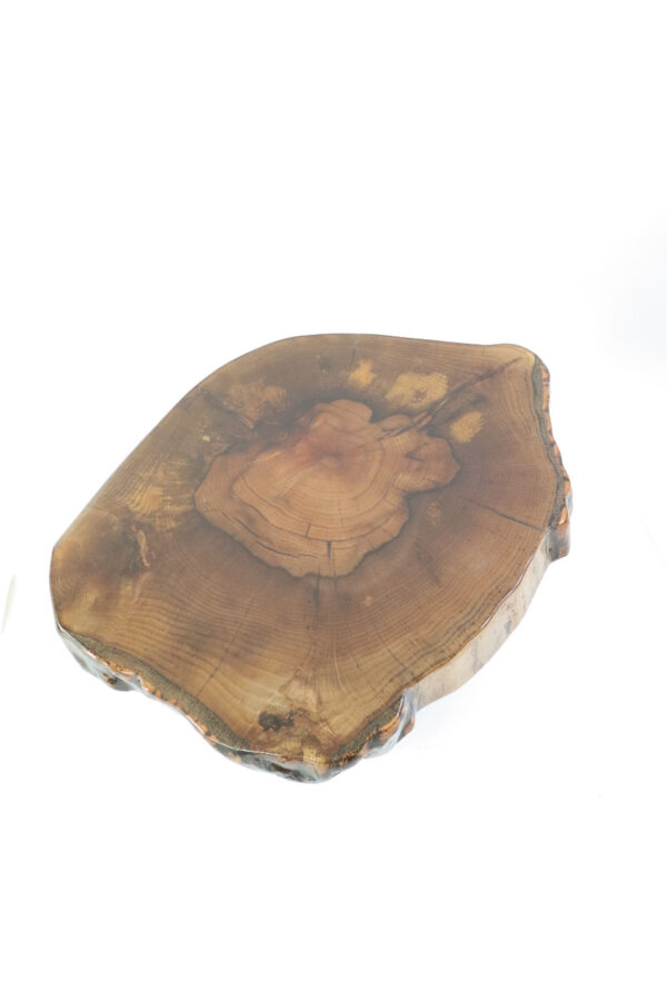 műgyanta-asztal-ajándék-drótfa-réz-acél-alumínium-horgany-100.1.4
