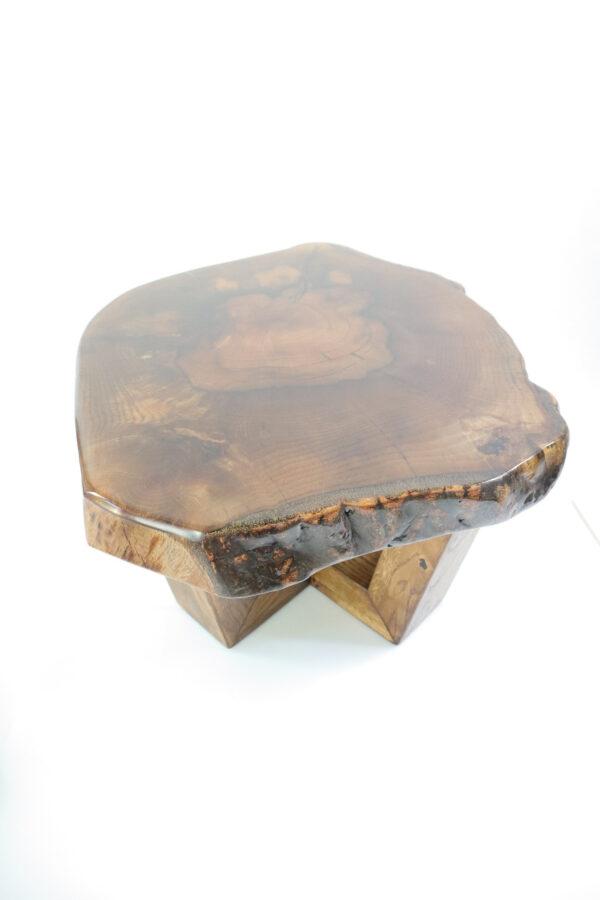 műgyanta-asztal-ajándék-drótfa-réz-acél-alumínium-horgany-101.6