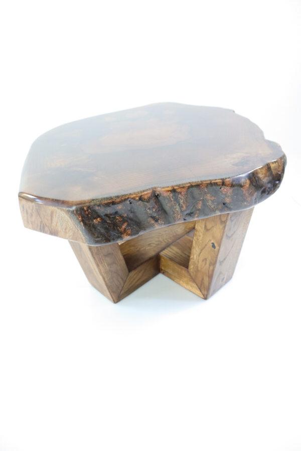 műgyanta-asztal-ajándék-drótfa-réz-acél-alumínium-horgany-101.7