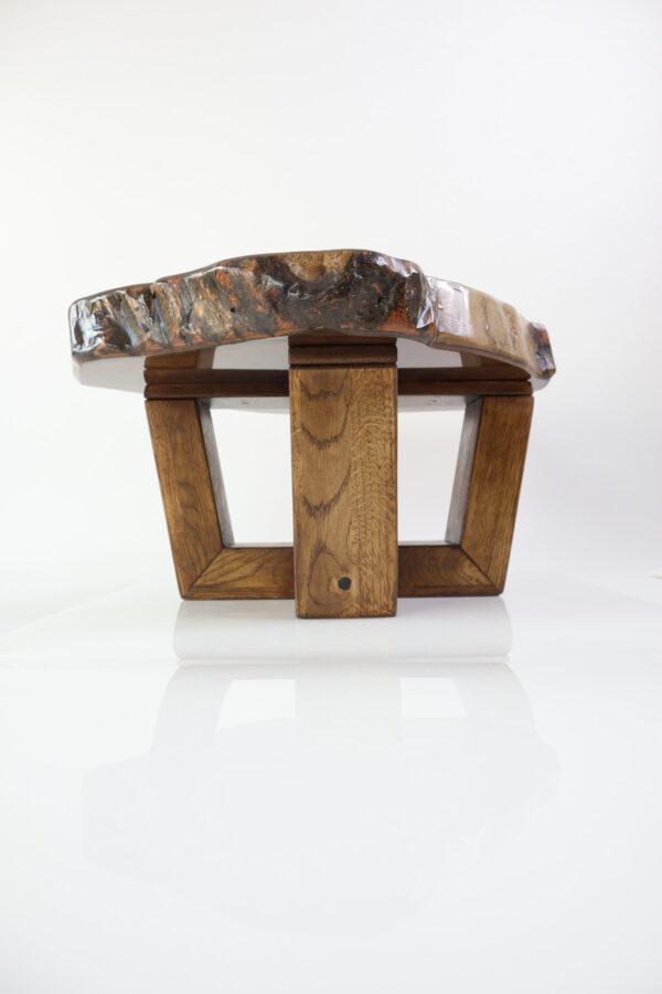 műgyanta-asztal-ajándék-drótfa-réz-acél-alumínium-horgany-101.9