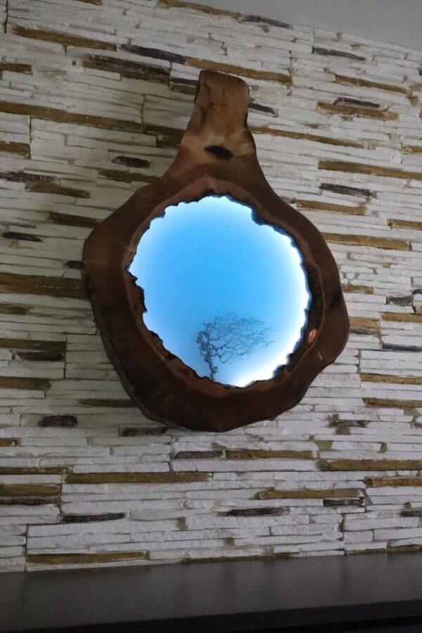 műgyanta lámpa ajándék drótfa réz acél alumínium horgany 97.6